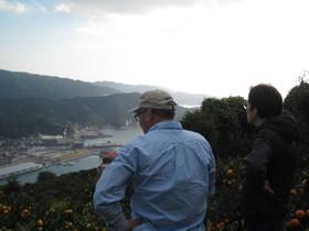 2012.11.12.kurotake annai (6).jpg