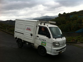 2012.11.26.tabidachinotoki (5).jpg