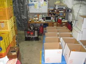 2012.12.1.desk space.jpg