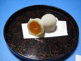 2012.12.31.mikandaihuku (6).jpg