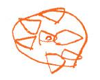 一生園ロゴ